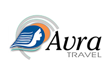 AVRA TRAVEL