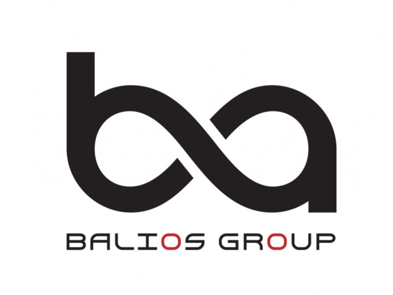 Balios-Group-logo