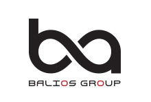 BALIOS GROUP