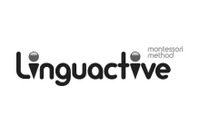 LINGUACTIVE