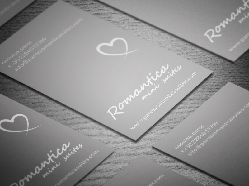 Romantica-Mini-Suites-card
