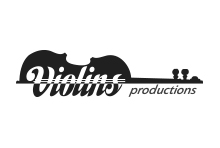 VIOLINS PRODUCTIONS