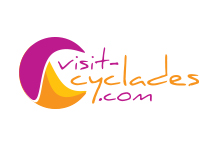 VISIT CYCLADES